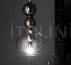 Подвесной светильник 7159 фабрика Sigma L2