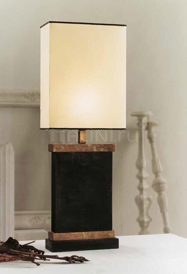 Настольный светильник CL 1710 Sigma L2