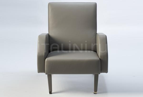 Кресло TITAN Versace Home