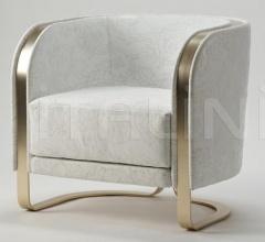 Кресло HERALD фабрика Versace Home