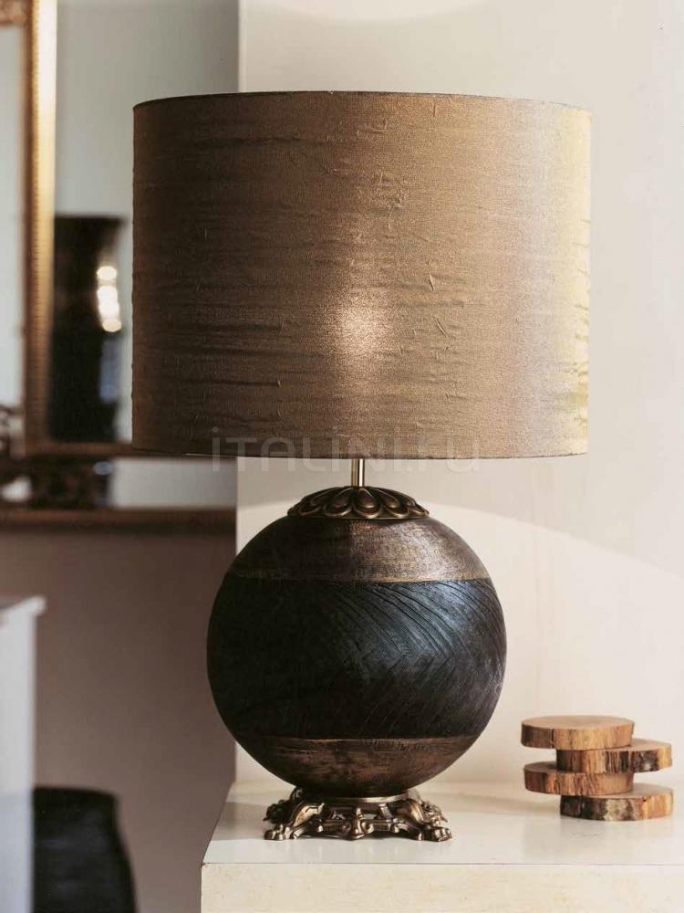 Настольный светильник CL 1735 Sigma L2