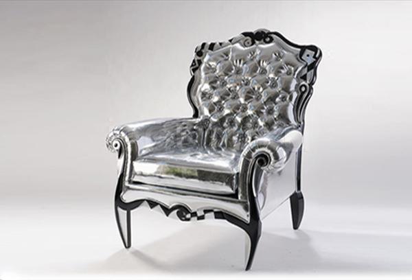 Кресло SALOME Versace Home