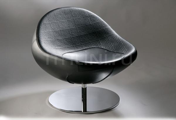 Кресло MAIA Versace Home
