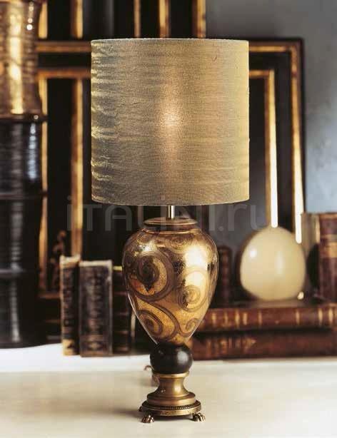 Настольный светильник CL 1726 Sigma L2