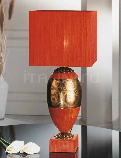 Настольный светильник CL 1759 Sigma L2