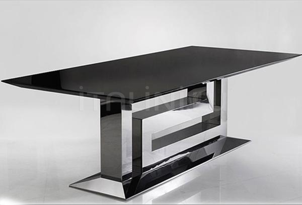 Стол обеденный GRECA GRAND Versace Home