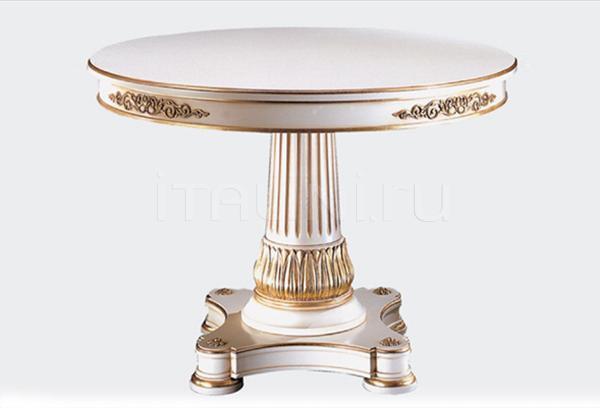 Стол обеденный VANITAS Versace Home