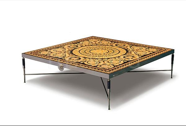 Журнальный столик ARGO Versace Home
