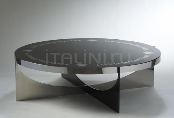 Кофейный столик ECLIPSE Versace Home