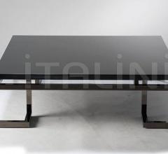 Журнальный столик DEDALO фабрика Versace Home