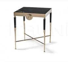 Столик ARGO фабрика Versace Home