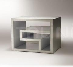 Столик MINOSSE фабрика Versace Home