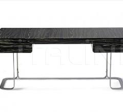 Письменный стол HERALD фабрика Versace Home
