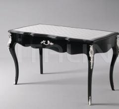 Письменный стол BERENICE фабрика Versace Home