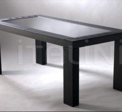 Письменный стол VIA GESU фабрика Versace Home