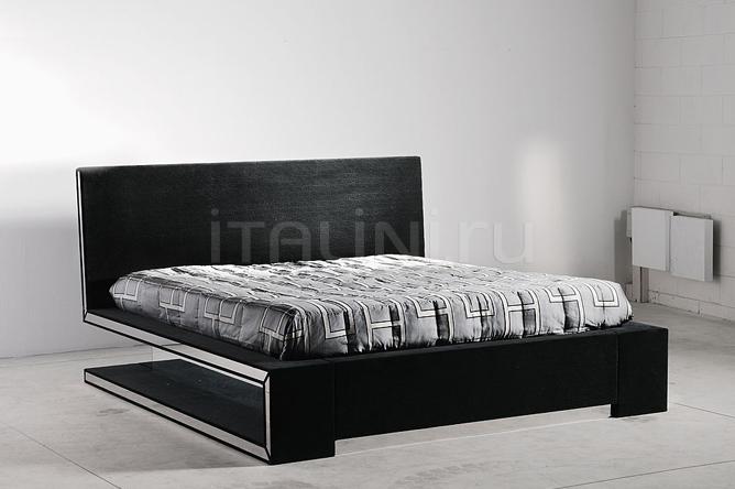 Кровать GRECA Versace Home