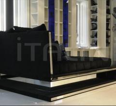 Кровать GRECA фабрика Versace Home
