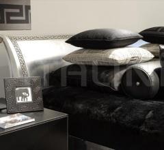Кровать PASHA фабрика Versace Home