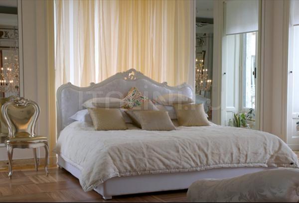 Кровать PRIVILEGE Versace Home