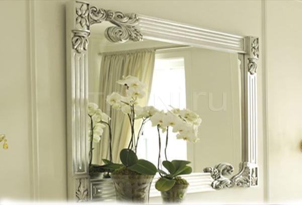 Настенное зеркало VANITAS Versace Home
