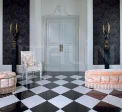 Пуф SALONE OVAL фабрика Versace Home