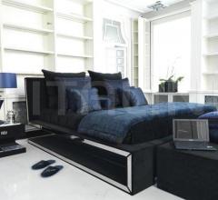 Скамья GRECA фабрика Versace Home