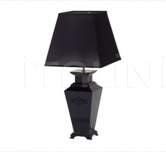 Настольная лампа SIGNATURE фабрика Versace Home