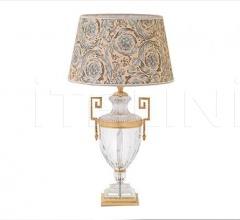 Настольная лампа ATHENA фабрика Versace Home