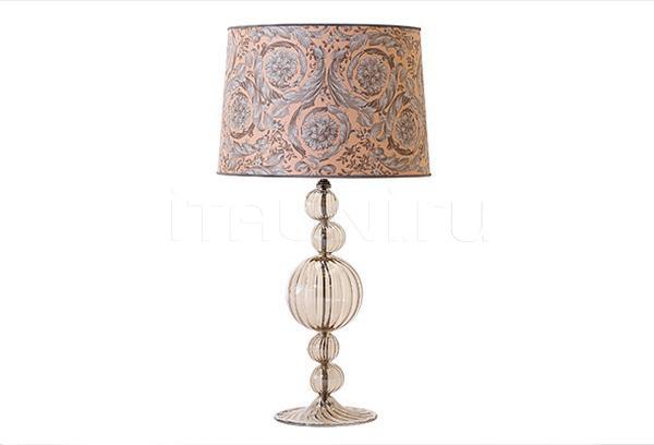 Настольная лампа RITA Versace Home