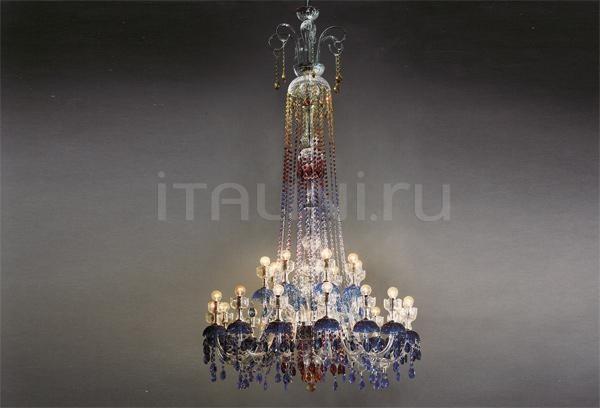Люстра CLASSICO CHANDELIER 24 Versace Home