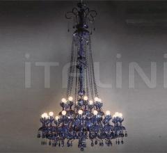 Люстра CLASSICO CHANDELIER 24 фабрика Versace Home