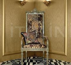 Настенная лампа MEDUSA фабрика Versace Home