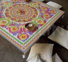 Журнальный столик ARGO фабрика Versace Home