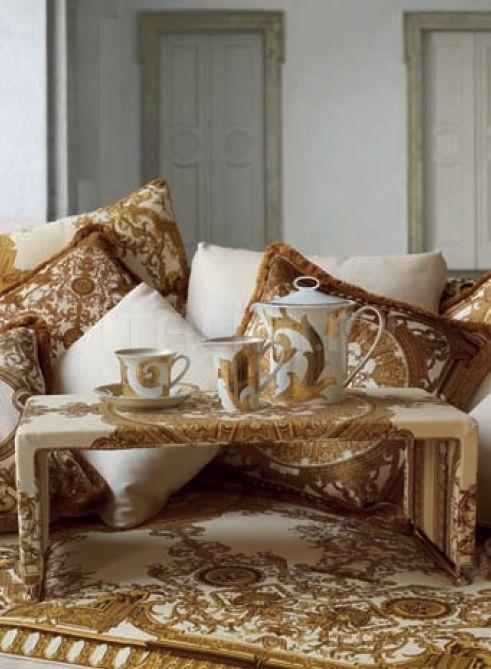 Диван JAIPUR Versace Home