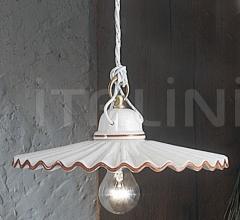 Подвесной светильник L'Aquila C084 фабрика Ferroluce