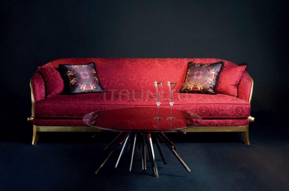 Диван ACANTHUS Versace Home