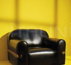 Кресло METRO фабрика Versace Home
