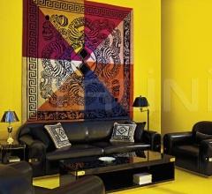 Столик METRO фабрика Versace Home