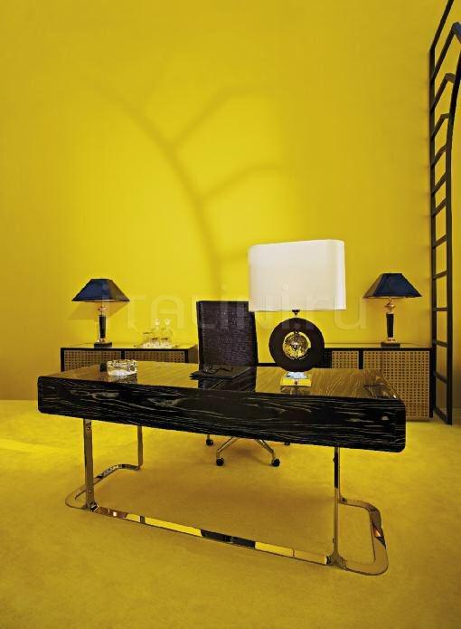 Письменный стол HERALD Versace Home