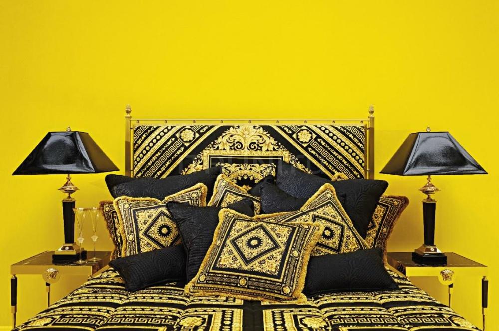 Столик ARGO Versace Home
