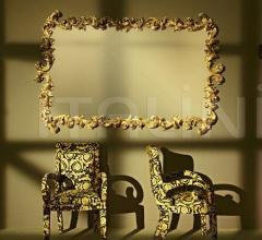 Настенное зеркало GRANDE фабрика Versace Home