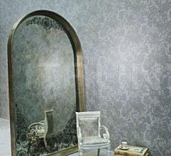 Стул с подлокотниками MINI VANITAS фабрика Versace Home