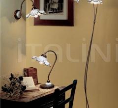 Настенный светильник Cortina C247 фабрика Ferroluce