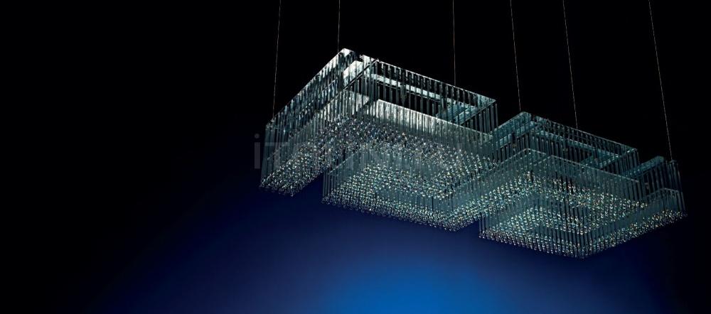 Подвесная лампа LABIRYNTH Versace Home