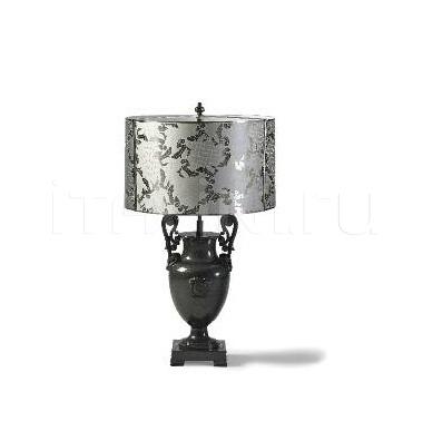 Настольная лампа VILLA FONTANELLE Versace Home