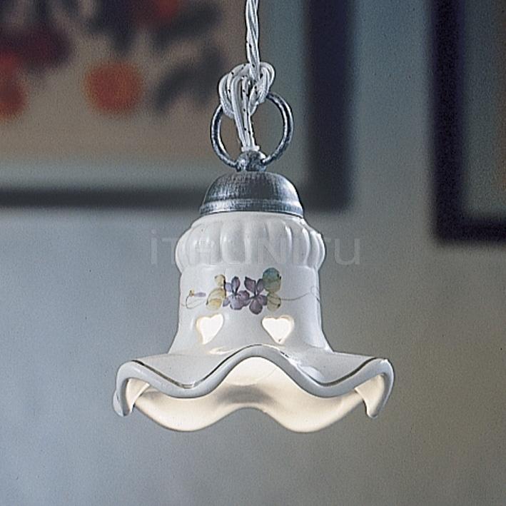 Подвесной светильник Chieti C203 Ferroluce