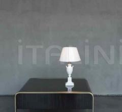 Журнальный столик HERALD фабрика Versace Home