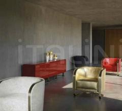 Буфет HERALD фабрика Versace Home