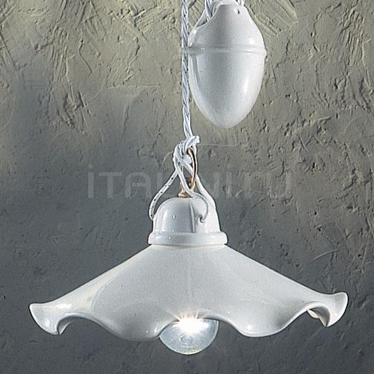 Подвесной светильник Belluno C031 Ferroluce