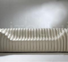 Диван BUBBLE фабрика Versace Home